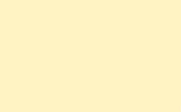 Benjamin Moore Lemon Sorbet Color Car Interior Design